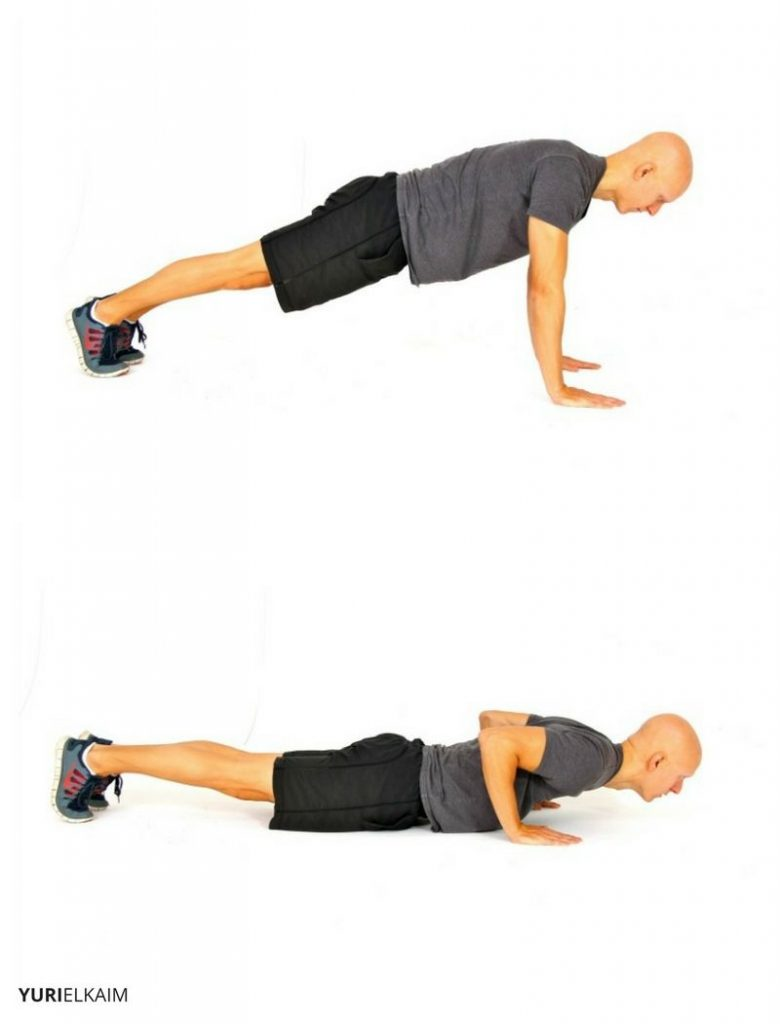 push-up-sequence