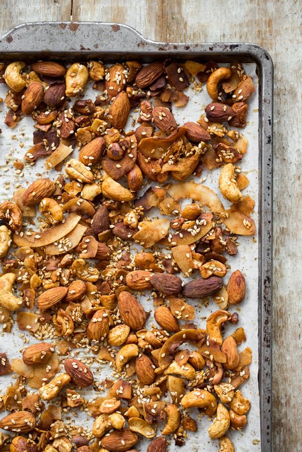 smoky-spicy-nut-sesame-and-coconut-bacon-bar-nuts-via-oh-she-glows