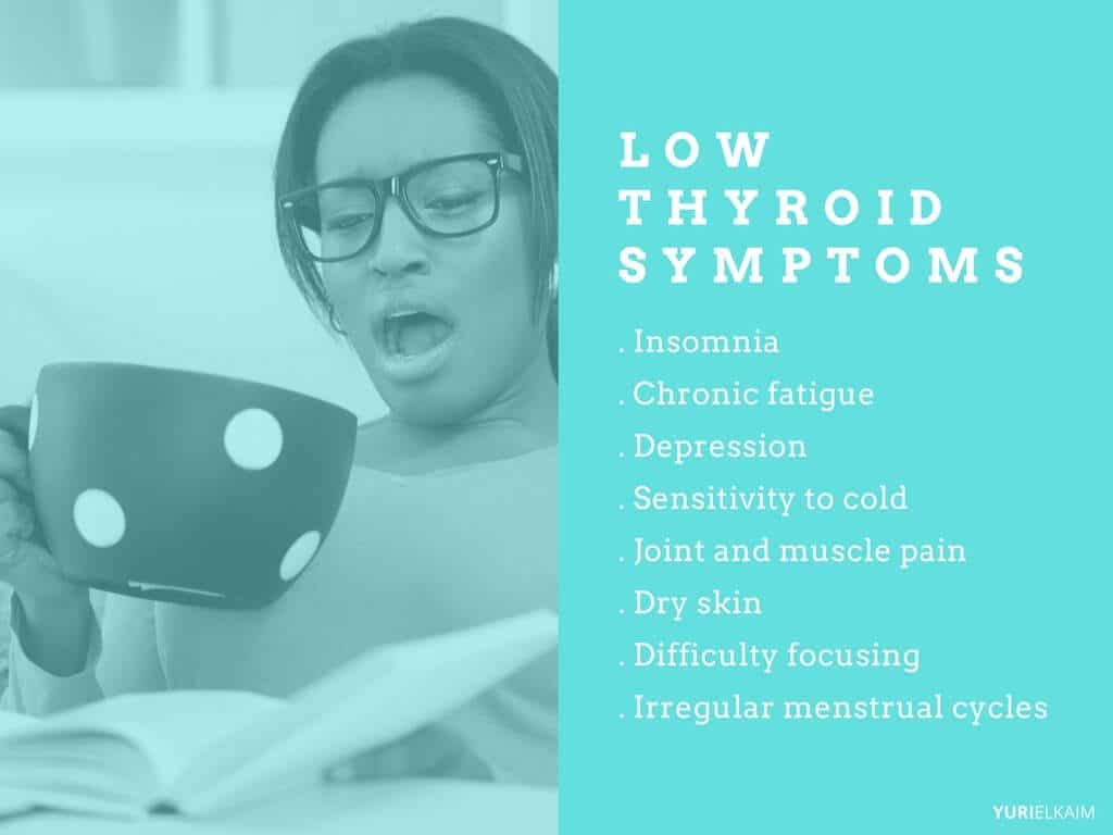 symptoms-of-low-thyroid