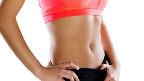 colon-hydrotherapy-helps-with-weight-loss