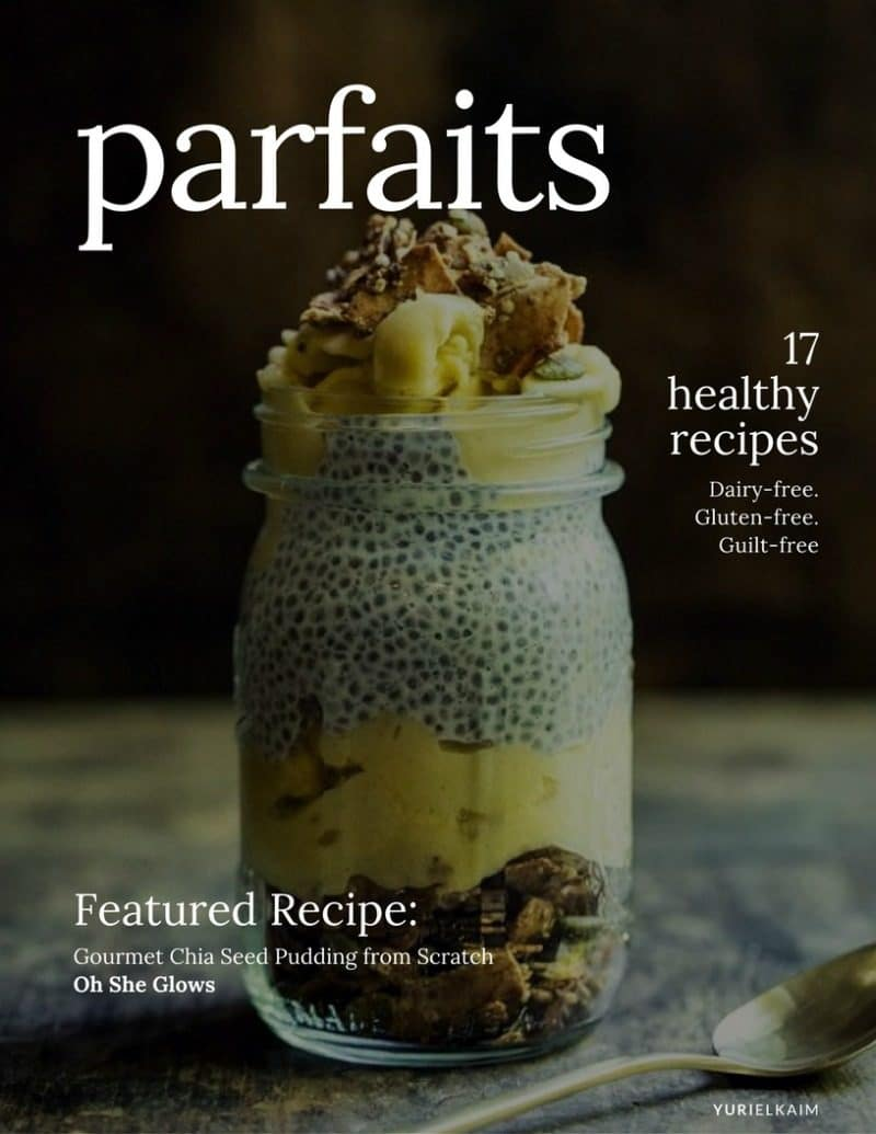 healthy-parfait-recipes-you-need-to-try
