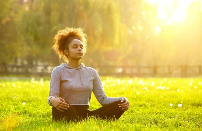 how-to-beat-stress-and-overwhelm-meditate