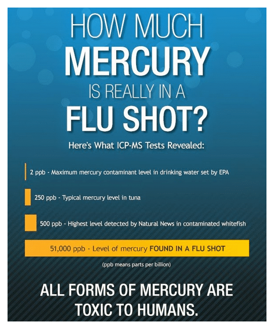 mercury-in-flu-shot