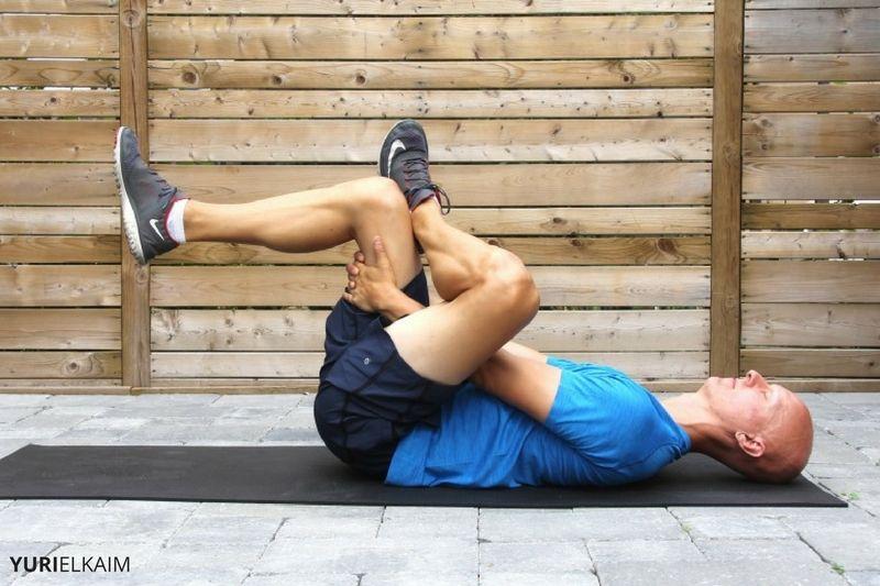 sciatic-nerve-pain-exercises-eye-of-the-needle-stretch