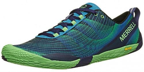 shoes-for-shin-splints-merrell-barefoot