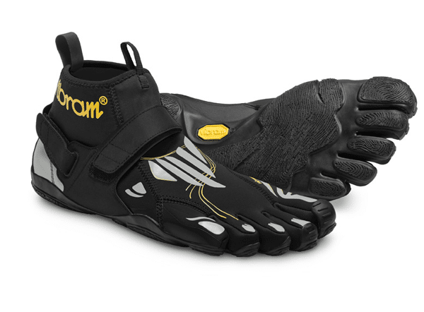 shoes-for-shin-splints-vibram-fivefinger