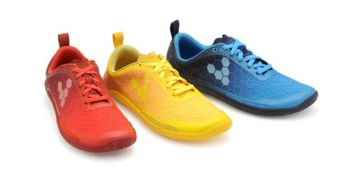 shoes-for-shin-splints-vivobarefoot