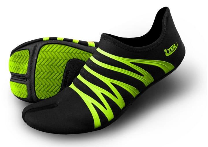 shoes-for-shin-splints-zemgear