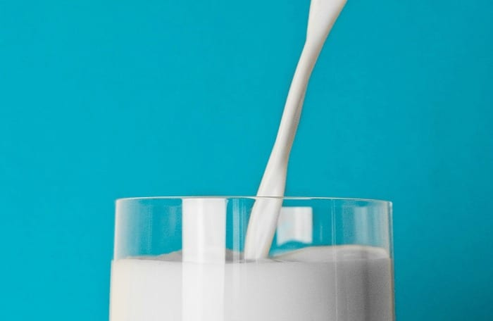alkalizing-your-diet-go-dairy-free