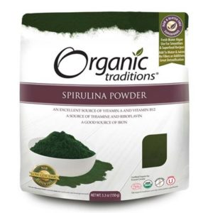 smoothie-add-ins-algae-powder