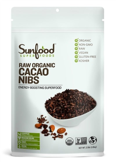 smoothie-add-ins-cacao-nibs