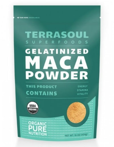 smoothie-add-ins-gelatinized-maca-powder