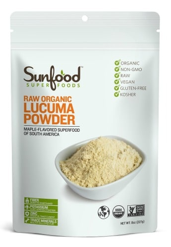 smoothie-add-ins-lucuma-powder