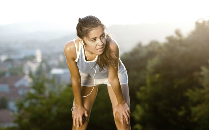 tabata-workout-mistakes-not-enough-recovery