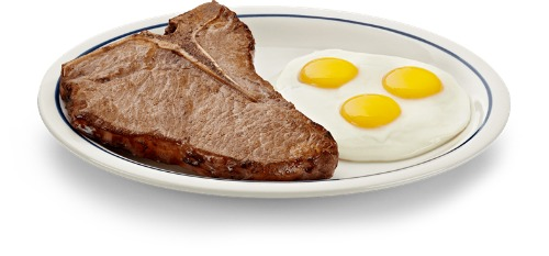 How to Increase Iron Absorption - Food Timing