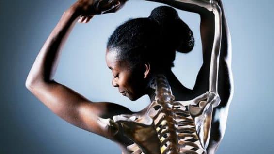 7 Steps to Prevent Osteoporosis