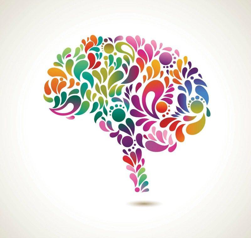 Benefits of Eliminating Gluten - Healthier Brain