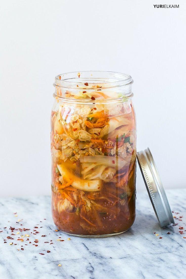 Homemade-Kimchi-Recipe