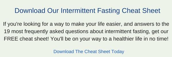 IF Cheat Sheet download